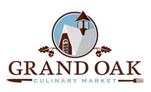 Grand Oak Culinary