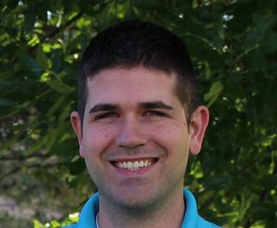 Josh Bulk