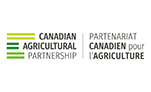 Canadian Agricultural Partnership