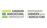 Canadian Agricultural Partnership