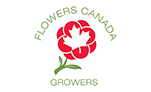 Flowers Canada Growers Inc.