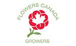 Flowers Canada Growers Inc.