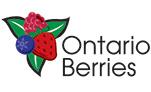 Ontario Berry Growers Association